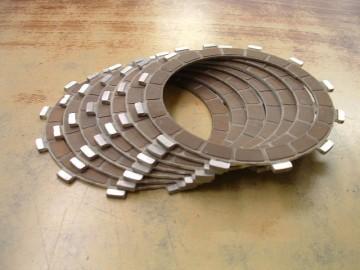 cagiva-kx-clutch-plates