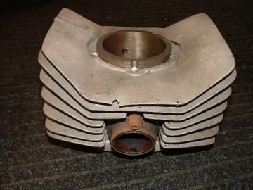 cylinder_iron