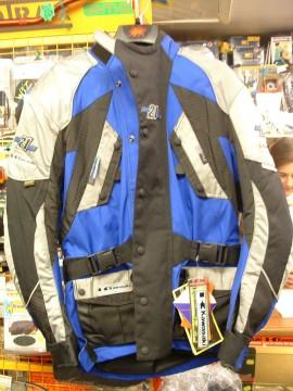 kawasaki-jacket