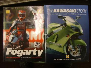 kawasaki-story-carl-fogarty