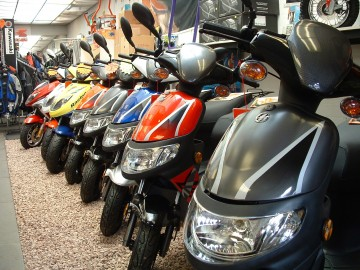 keeway_scooters1