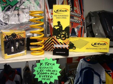 ktech-products