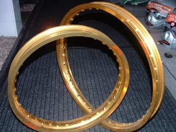 sm-pro-wheel-rims1
